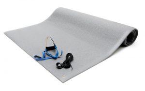 anti static anti fatigue mat kit