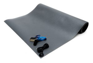 anti static chair mat kit