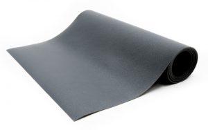 anti static chair mat roll
