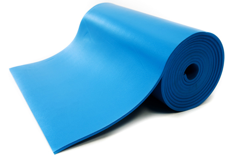 anti static foam mat