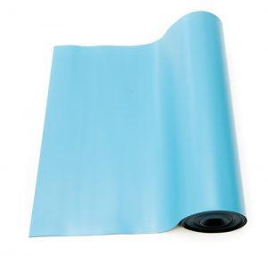 anti static high temperature mat blue