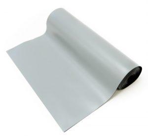 anti static high temperature mat gray