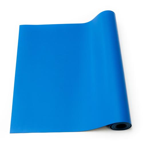 anti static high temperature mat