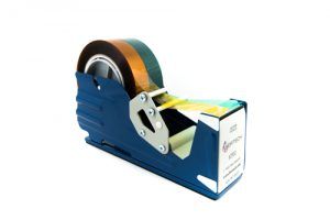 two inch tape dispenser