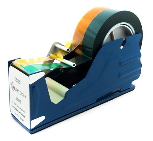 industrial grade tape dispenser